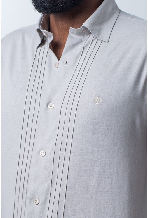 Camisa-casual-masculina-tradicional-linho-misto-bege-f01292a-detalhe1