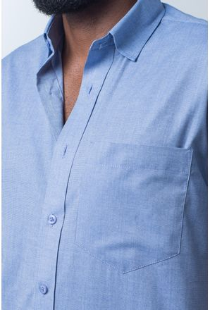 Camisa-basica-masculina-tradicional-algodao-fil-a-fil-azul-escuro-r07060a-detalhe1