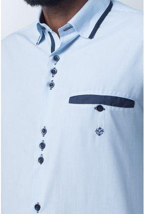 Camisa-casual-masculina-tradicional-algodao-fio-50-azul-claro-f01159a-detalhe1
