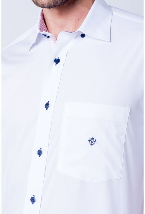 Camisa-casual-masculina-tradicional-algod-o-fio-50-branco-f01425a-detalhe1