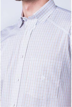 Camisa-casual-masculina-tradicional-algod-o-fio-60-branco-f01449a-detalhe1