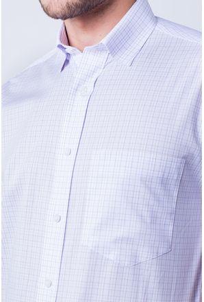 Camisa-casual-masculina-tradicional-algod-o-fio-40-lil-s-f05527a-detalhe1