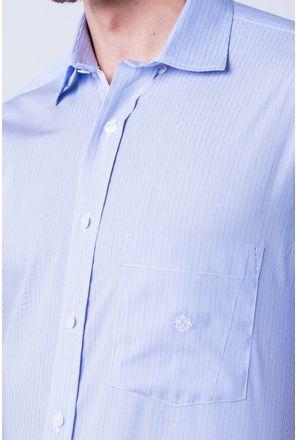 Camisa-casual-masculina-tradicional-algod-o-fio-80-azul-f06021a-detalhe1