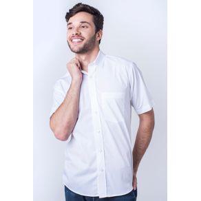 Camisa-b-sica-masculina-tradicional-algod-o-fio-40-branco-f09903a-frente