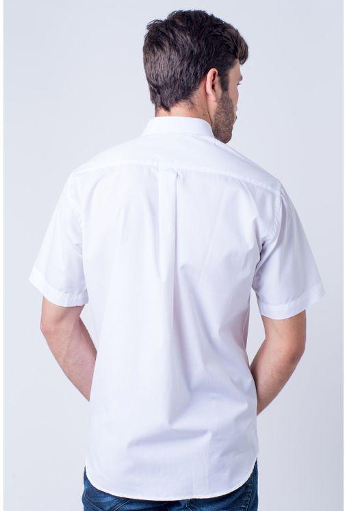 Camisa-b-sica-masculina-tradicional-algod-o-fio-40-branco-f09903a-verso