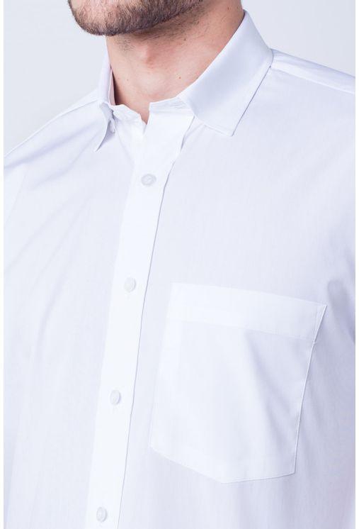 Camisa-b-sica-masculina-tradicional-algod-o-fio-40-branco-f09903a-detalhe1