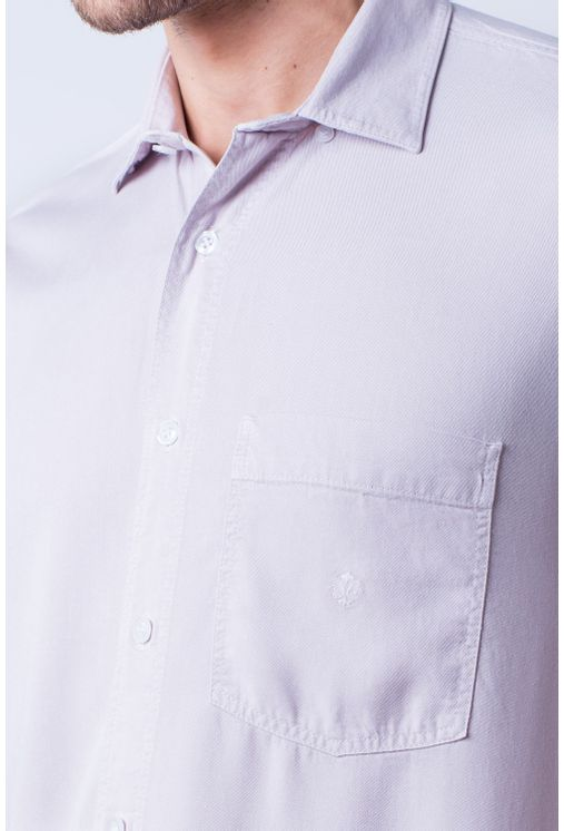 Camisa-casual-masculina-tradicional-tencel-lil-s-f06020a-detalhe1