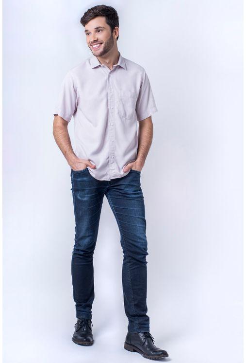 Camisa-casual-masculina-tradicional-tencel-lil-s-f06020a-detalhe2