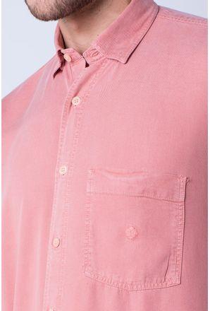 Camisa-casual-masculina-tradicional-tencel-salm-o-f06020a-detalhe1