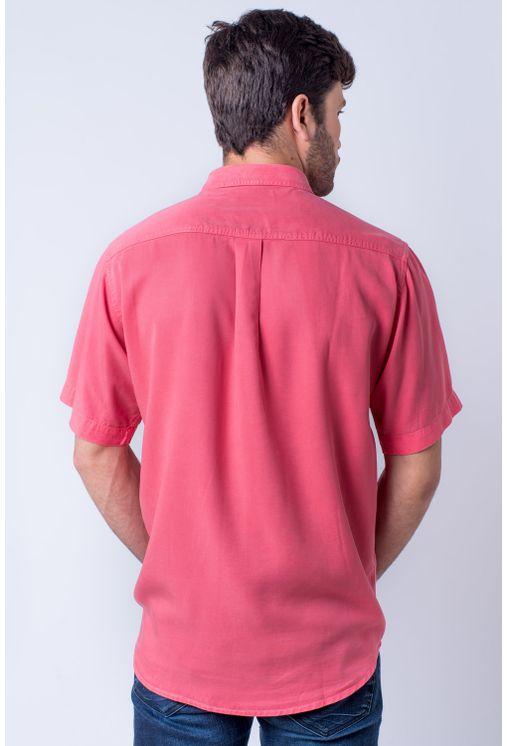 Camisa-casual-masculina-tradicional-tencel-salm-o-f06020a-verso