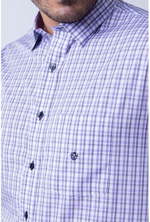 Camisa-casual-masculina-tradicional-algod-o-fio-50-lil-s-f01410a-detalhe1