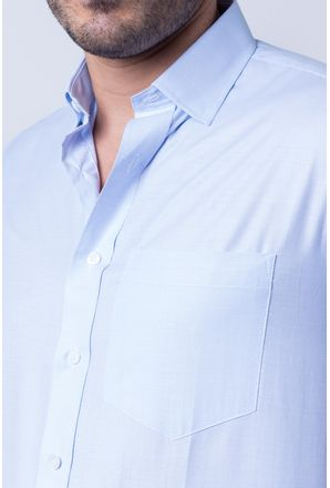 Camisa-b-sica-masculina-tradicional-algod-o-fil-a-fil-azul-claro-r07060a-detalhe1