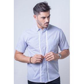 Camisa-casual-masculina-tradicional-algodao-fio-50-branco-f01197a-1