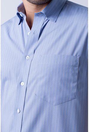 Camisa-casual-masculina-tradicional-algodao-fio-50-lilas-f05196a-3