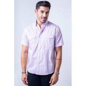 Camisa-casual-masculina-tradicional-fio-50-rosa-f06119a-CM01F06119ATF50C102-1