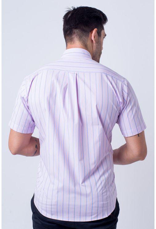 Camisa-casual-masculina-tradicional-fio-50-rosa-f06119a-CM01F06119ATF50C102-2