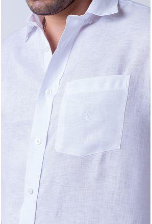 Camisa-casual-masculina-tradicional-linho-branco-f03943a-3