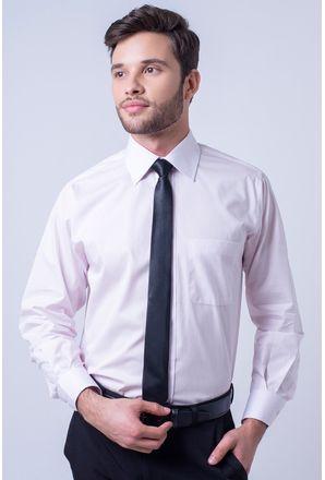 Camisa-social-masculina-tradicional-algodao-fio-40-rosa-f04430a-1_SM02F04430ATF40C053