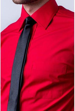 Camisa-social-masculina-tradicional-algodao-fio-40-vermelho-f09932a-3_SM02F09932ATF40C003