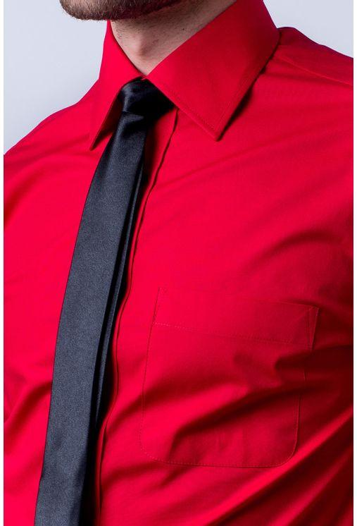 Camisa-social-masculina-tradicional-algodao-fio-40-vermelho-f09932a-1_SM02F09932ATF40C003