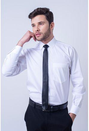 Camisa-social-masculina-tradicional-algodao-fio-40-branco-f09932a-1_SM02F09932ATF40C005