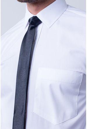 Camisa-social-masculina-tradicional-algodao-fio-40-branco-f09932a-3_SM02F09932ATF40C005