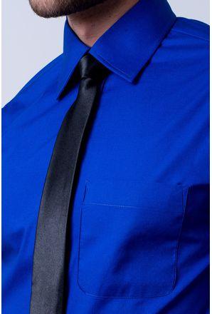 Camisa-social-masculina-tradicional-algodao-fio-40-azul-f09932a-3_SM02F09932ATF40C024