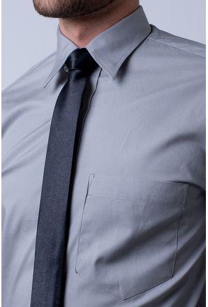 Camisa-social-masculina-tradicional-algodao-fio-40-cinza-f09932a-3_SM02F09932ATF40C213