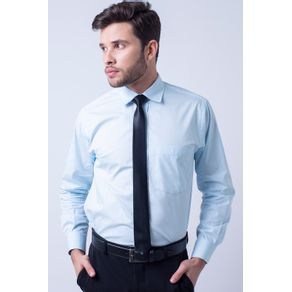 Camisa-social-masculina-tradicional-algodao-fio-40-azul-claro-f09936a-1_SM02F09936ATF40C090
