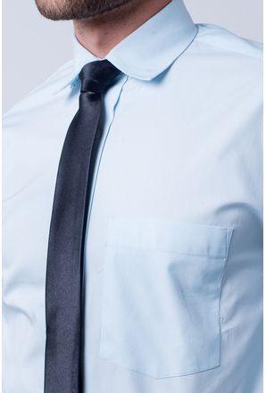 Camisa-social-masculina-tradicional-algodao-fio-40-azul-claro-f09936a-3_SM02F09936ATF40C090
