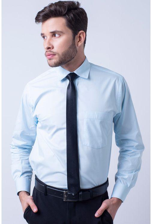 Camisa-social-masculina-tradicional-algodao-fio-40-azul-claro-f09932a-1_SM02F09932ATF40C090