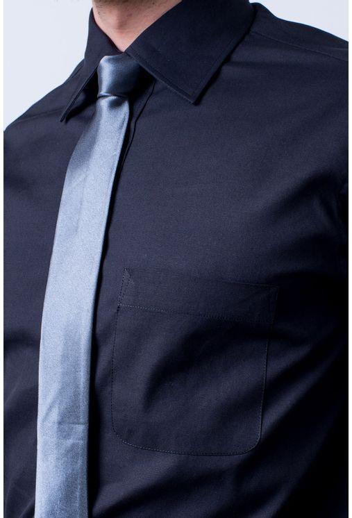 Camisa-social-masculina-tradicional-algodao-fio-40-preto-f09932a-1_SM02F09932ATF40C002