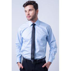 Camisa-social-masculina-tradicional-algodao-fio-40-azul-medio-f09932a-1_SM02F09932ATF40C068