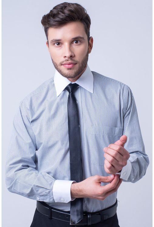 Camisa-social-masculina-tradicional-algodao-misto-preto-f05820a-1_SM02F05820ATAGMC002