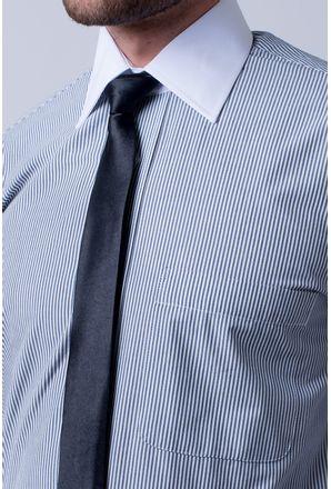 Camisa-social-masculina-tradicional-algodao-misto-preto-f05820a-3_SM02F05820ATAGMC002