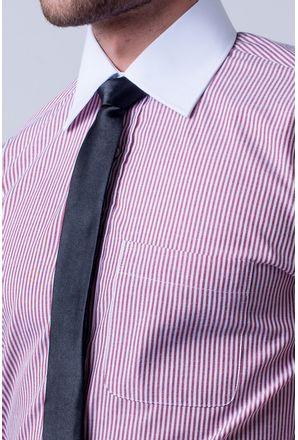 Camisa-social-masculina-tradicional-algodao-misto-vermelho-f05820a-3_SM02F05820ATAGMC003