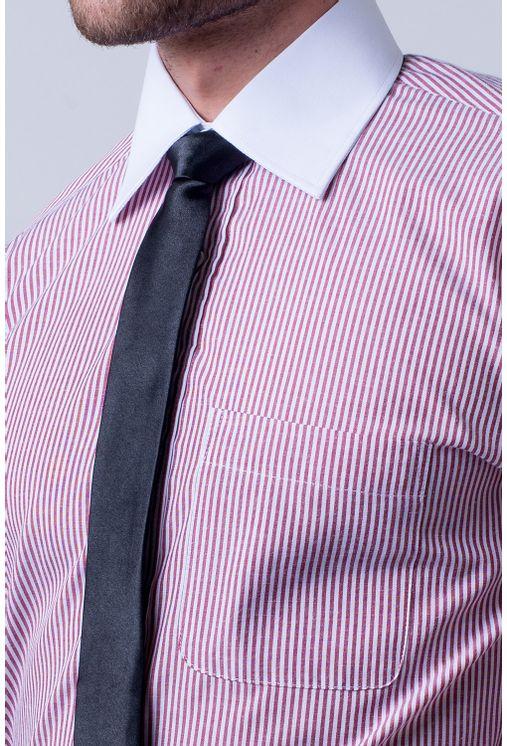 Camisa-social-masculina-tradicional-algodao-misto-vermelho-f05820a-1_SM02F05820ATAGMC003