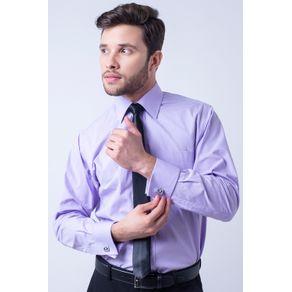 Camisa-social-masculina-tradicional-fio-50-abotoadura-roxo-f01299a-1