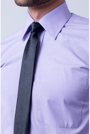 Camisa-social-masculina-tradicional-fio-50-abotoadura-roxo-f01299a-3