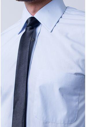Camisa-social-masculina-tradicional-fio-50-abotoadura-azul-claro-f01299a-3