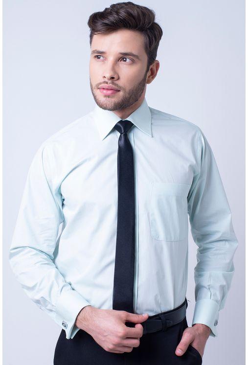 Camisa-social-masculina-tradicional-fio-50-abotoadura-verde-f01299a-1