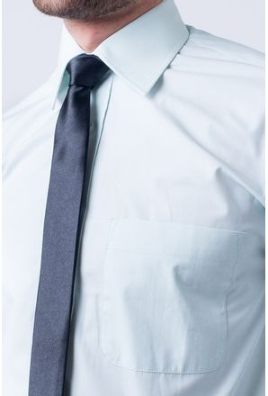 Camisa-social-masculina-tradicional-fio-50-abotoadura-verde-f01299a-3