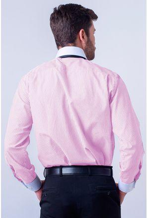 Camisa-social-masculina-tradicional-algodao-misto-rosa-f05820a-3