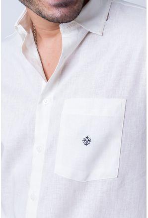 Camisa-casual-masculina-tradicional-linho-misto-creme-f01464a-3