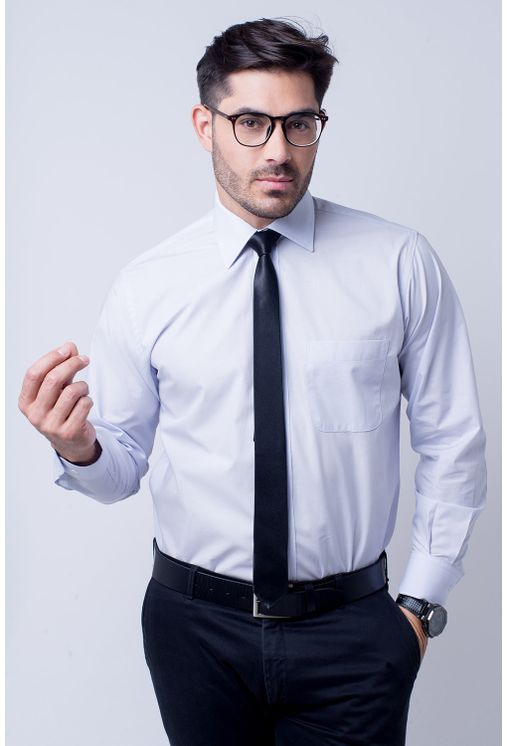 Camisa-social-masculina-tradicional-algodao-fio-40-azul-f04430a-1