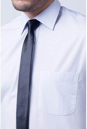 Camisa-social-masculina-tradicional-algodao-fio-40-azul-f04430a-3