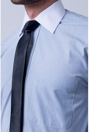Camisa-social-masculina-tradicional-algodao-fio-50-azul-f02783a-3