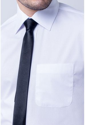 Camisa-social-masculina-tradicional-algodao-misto-branco-f05130a-3