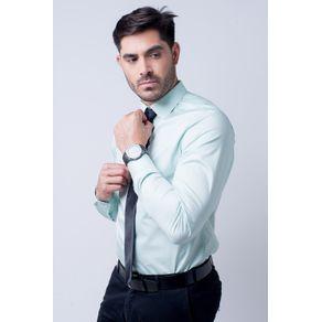 Camisa-social-masculina-tradicional-algodao-misto-verde-claro-f05130a-1