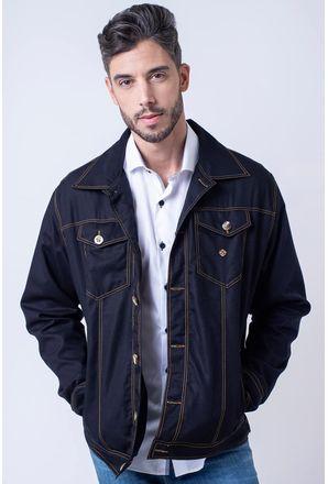 Jaqueta-casual-masculina-tradicional-preto-f001a-1